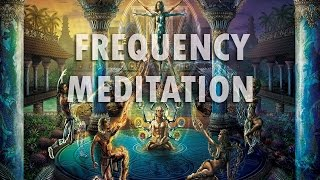 Earth Resonances and Cosmic Frequencies: Do they really affect us?