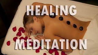 More information about Meditation
