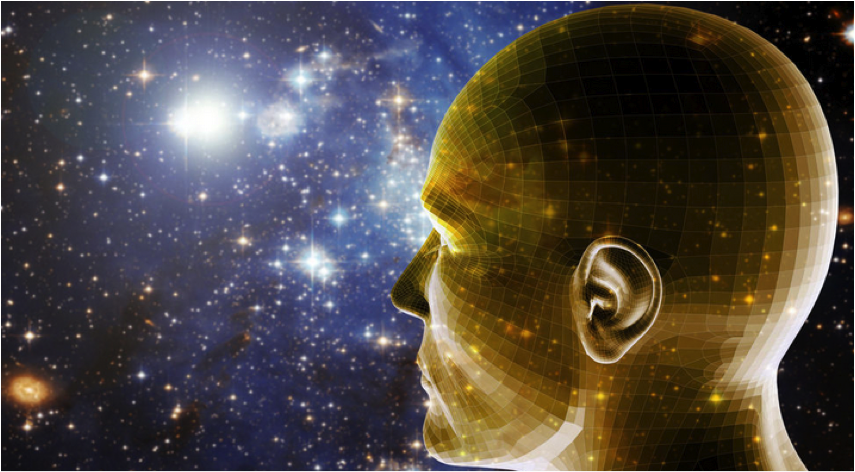 Transformation to Wholeness of Self-Being through  Sound Therapy