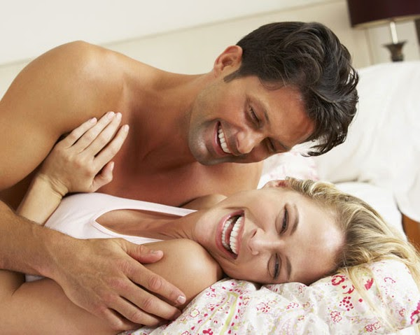 How Can Orgasmic Meditation Improve Your Health and Relationship?
