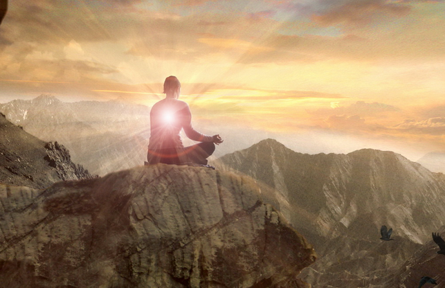 What is Loving-Kindness Meditation?