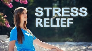 HOW SELF HEALING CAN REDUCE YOUR STRESS AND ANXIETY