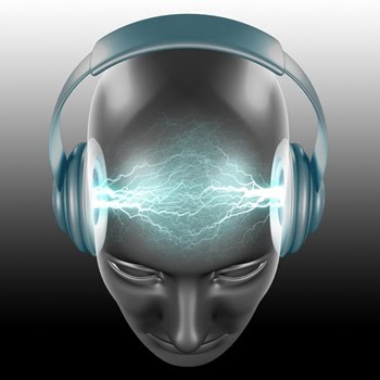 What Are Binaural Beats? How Does It Affect You?