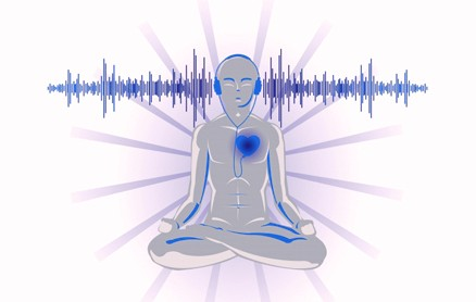 Bitrates And Binaural Beats: Why Does It Matter?