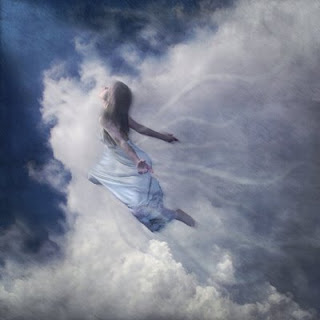 5 Common Dreams And Their Meanings