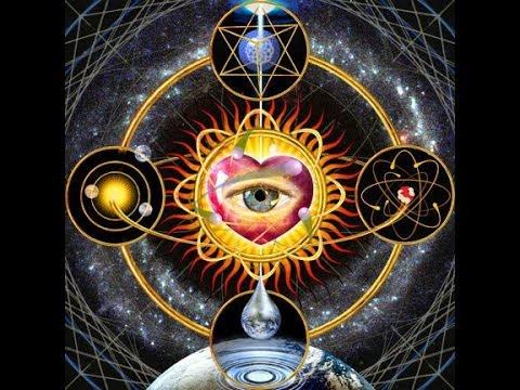 The Super Wave: Benefits Of Theta Brainwaves And Meditation