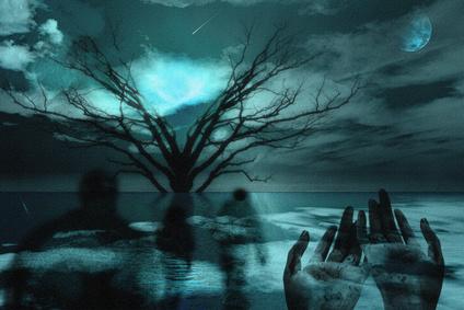 Is Lucid Dreaming Dangerous?