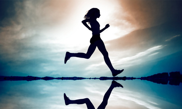Dream Fitness: How To Use Lucid Dreams For Weight Loss