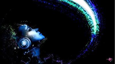 How We Create A Binaural Beats & Isochronic Tones Music Track