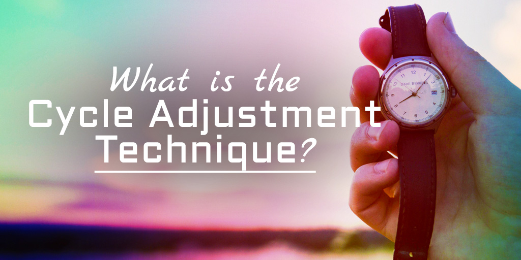 Lucid Dreaming: What is the Cycle Adjustment Technique?