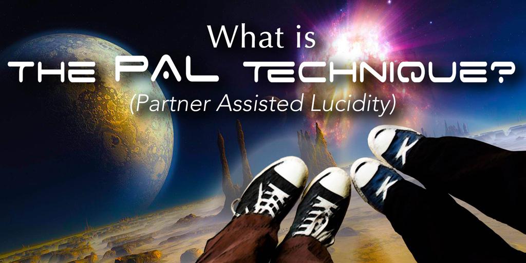 What is the P.A.L. Technique?
