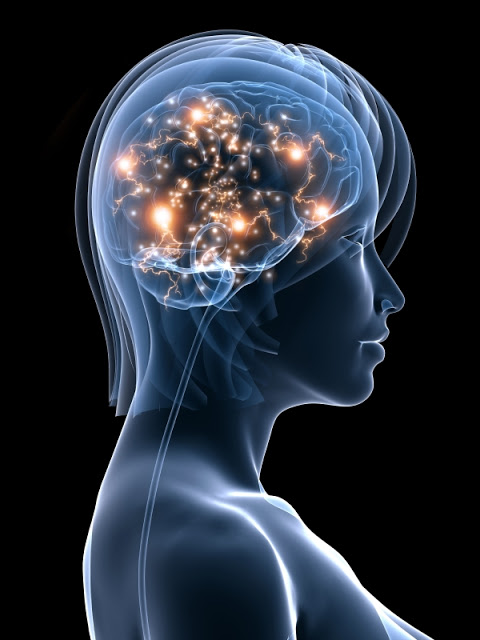 How To Maximize The Benefits Of Binaural Beats