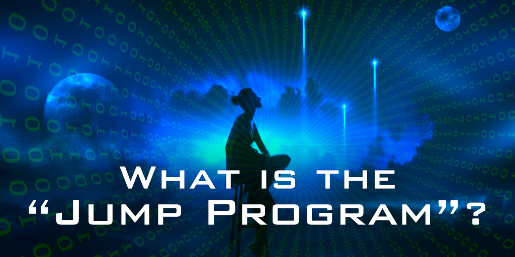 What is the Jump Program?