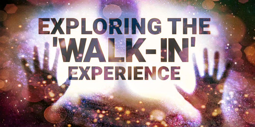 Exploring the Walk-In Experience