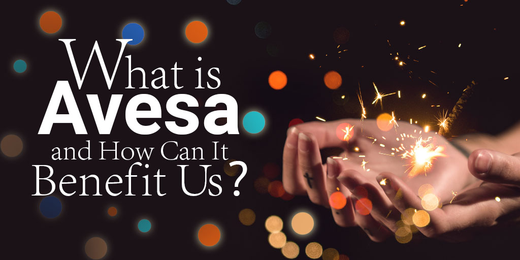 What Is Avesa and How Can It Benefit Us?