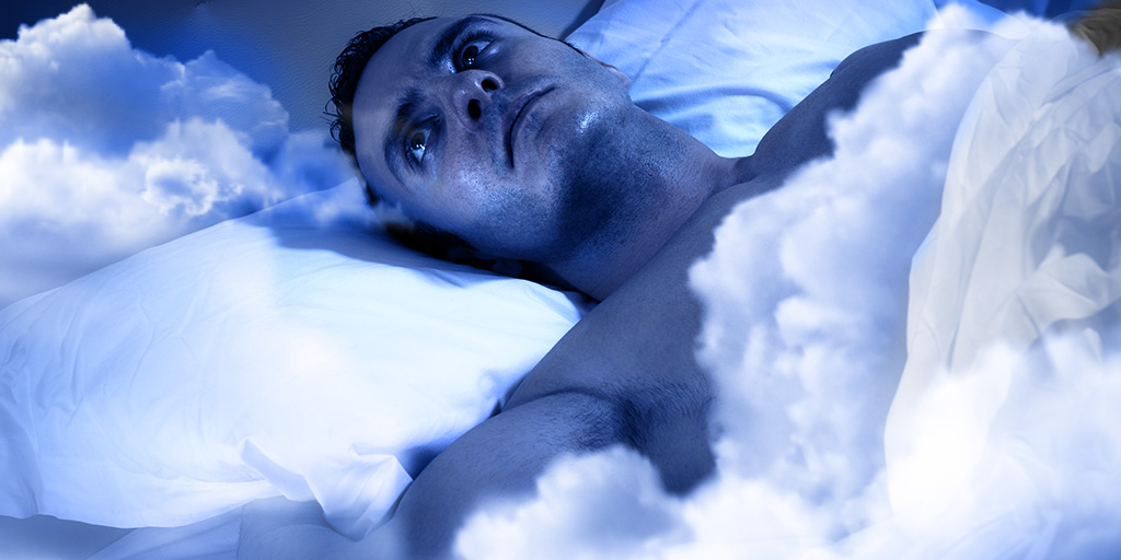 What To Do During Sleep Paralysis